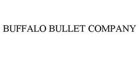 BUFFALO BULLET COMPANY