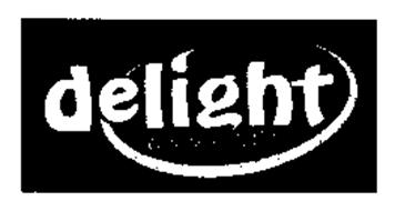 DELIGHT COMPANY