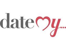 DATE MY...