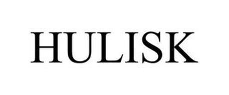 HULISK