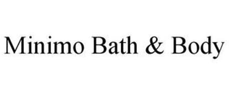 MINIMO BATH & BODY