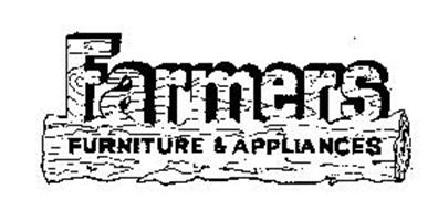 Farmers Furniture Appliances Trademark Of Warehouse Home Furnishings Distributors Inc