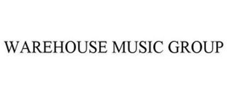 WAREHOUSE MUSIC GROUP