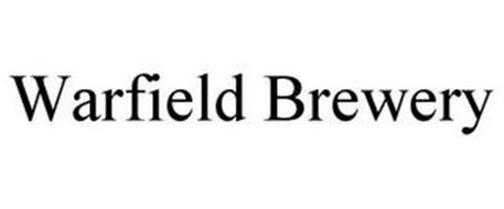 WARFIELD BREWERY