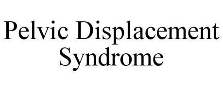 PELVIC DISPLACEMENT SYNDROME