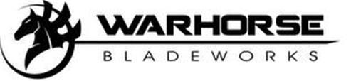 WARHORSE BLADEWORKS
