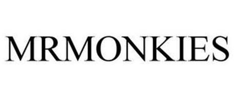 MRMONKIES