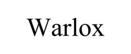 WARLOX