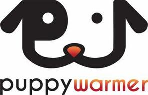 PW PUPPYWARMER