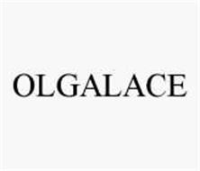 OLGALACE