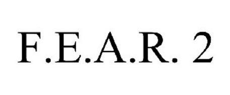 F.E.A.R. 2
