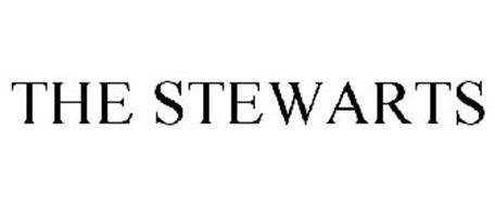 THE STEWARTS