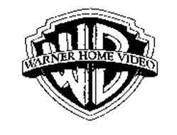 Wb Warner Home Video Trademark Of Warner Bros