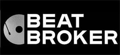 BEAT BROKER