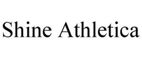 SHINE ATHLETICA