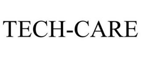 TECH-CARE