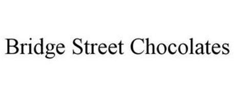 BRIDGE STREET CHOCOLATES