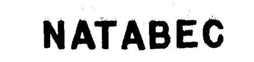 NATABEC