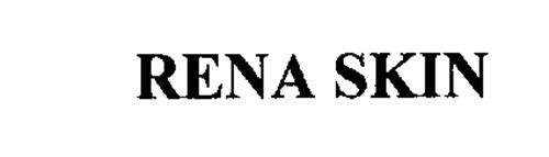 RENA SKIN