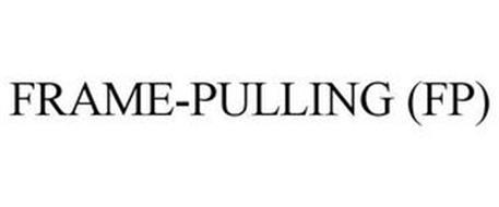 FRAME-PULLING (FP)