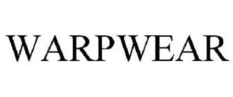 WARPWEAR