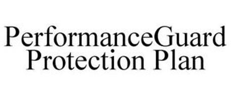 PERFORMANCEGUARD PROTECTION PLAN