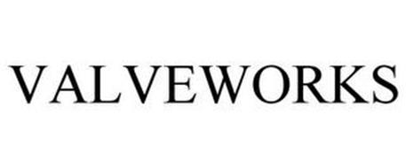 VALVEWORKS