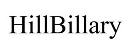 HILLBILLARY