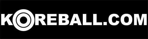 KOREBALL.COM