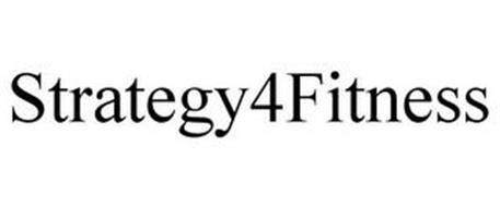 STRATEGY4FITNESS