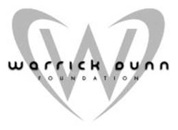 W WARRICK DUNN FOUNDATION