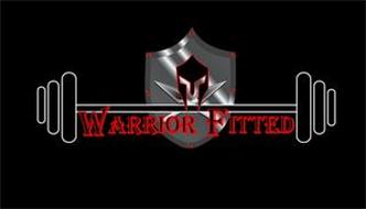 WARRIOR FITTED