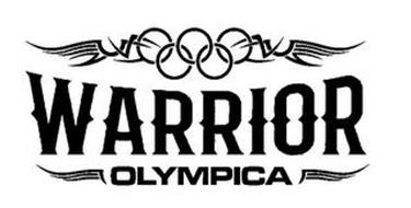 WARRIOR OLYMPICA