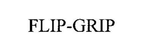 FLIP-GRIP