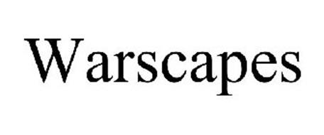 WARSCAPES