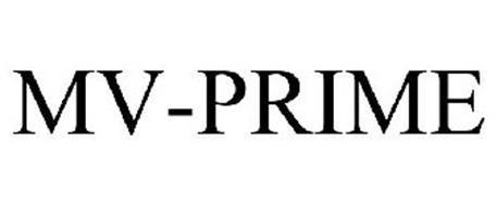 MV-PRIME