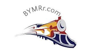BYMRR.COM