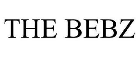 THE BEBZ