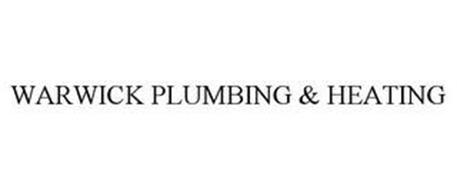 WARWICK PLUMBING & HEATING