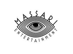 MA$$ARI ENTERTAINMENT