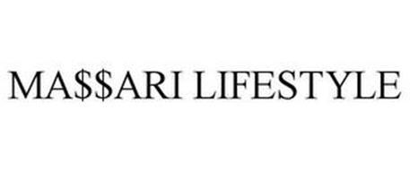 MA$$ARI LIFESTYLE