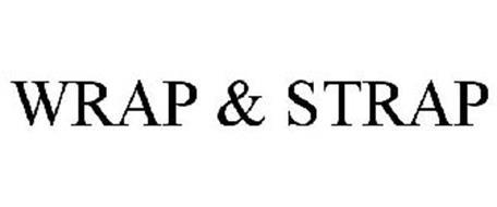 WRAP & STRAP