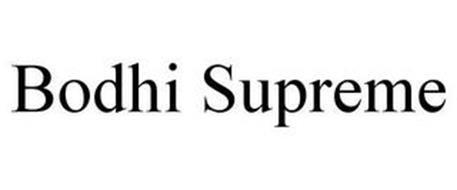 BODHI SUPREME