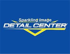 SPARKLING IMAGE DETAIL CENTER