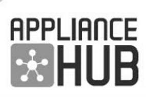 APPLIANCE HUB