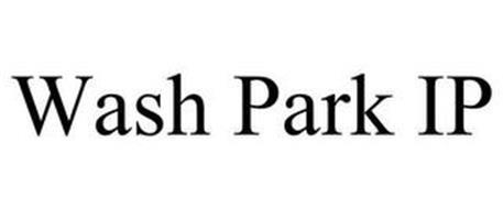 WASH PARK IP