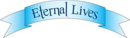 ETERNAL LIVES