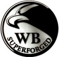 WB SUPERFORGED