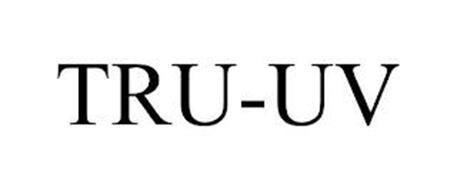 TRU-UV