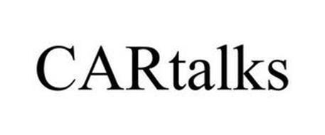 CARTALKS